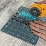 Creative Grids Cutting Mat