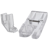Sew-Safe Presser Foot, Clover