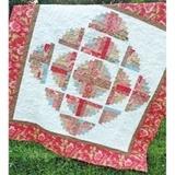 Fascination Quilt Pattern
