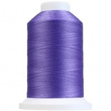 Cairo-Quilt Thread 2750m, 30 Colors Available