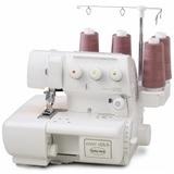 Babylock BLCS-2 Cover Stitch Serger Machine