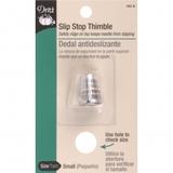 Dritz Slip-Stop Thimble