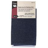 "Dritz Iron-On Patch Cloth - 9"" x 12"""
