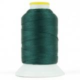 Outdoor UV Thread, Coats & Clark (200 yards)