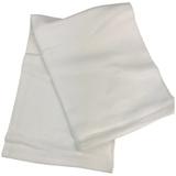 Studio E Cotton Hand Towel