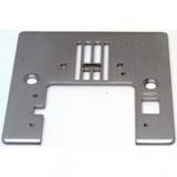 Needle Plate, Singer #E3A0253004