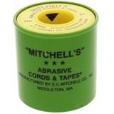 Abrasive Tape, 120 Grit