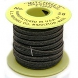 Abrasive Tape, 150 Grit