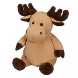 Embroider Buddy, Mikey Moose
