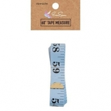 EverSewn Tape Measure 60 Inch