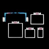 4 Piece EZ Frames Kick Start Combo