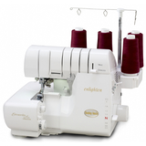 Babylock BLE3ATW-2 Enlighten Serger Machine
