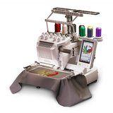Babylock BNT10L Enterprise Embroidery Machine