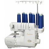 Babylock  BLE8W-2 Evolution Serger Machine