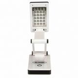 Super Bright Portable LED Table Lamp