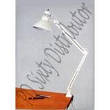 Light Swing Arm #FB100