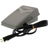 Foot Control w/ Cord, Viking #FCD-4124925-01