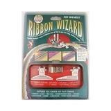 Ribbon Wizard, Slant Shank, Singer  #FE-R3