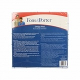 Fons & Porter Instant Design Wall - 60in x 72in