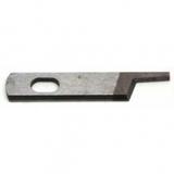 Upper Knife , Elna #H003483