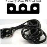 Lead Cord #H003820