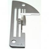 Needle Plate, Elna #H004329