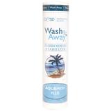 "Aquamesh Plus, Wash-Away 20""x 5yds"