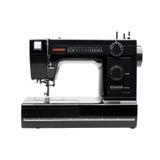 Janome HD1000 Black Edition Heavy Duty Sewing Machine