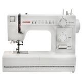Janome HD1000 Heavy Duty Sewing Machine (14 Stitches)