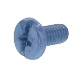 Set Screw, Singer #HP90810