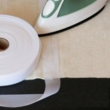 "Heat Press Tape - 1-1/2"" x 15yds"