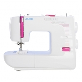 Juki HZL-355ZW-A Sewing Machine