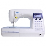 Juki HZL-F600 Quilting & Sewing Machine