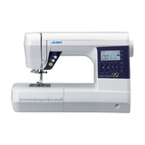 HZL-G220 Computerized Sewing Machine