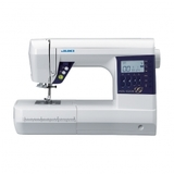 Juki HZL-G220 Computerized Sewing Machine