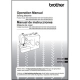 Instruction Manual, Brother BB370