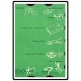 Instruction Manual, Elna Supermatic