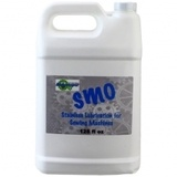 Stainless Lubricant (1gal), Bluecreeper