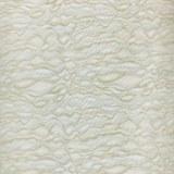 Henry Glass, Winter Games Fabric - Cream