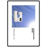 Instruction Manual, Janome MC9000