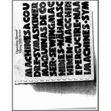 Instruction Manual, Viking 1040