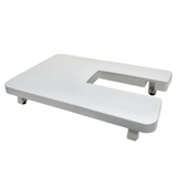 Extension Table (11in x 15-3/4in), Juki #J-L-Table