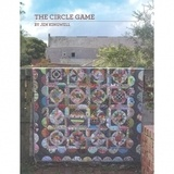 The Circle Game Quilt Pattern Booklet