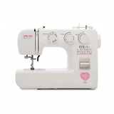 Baby Lock BL25B Joy Basic Sewing Machine