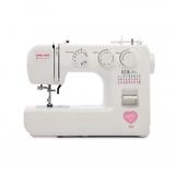 Baby Lock BL25B Joy Basic Sewing Machine