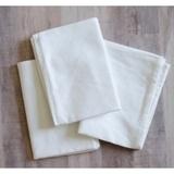 Kimberbell Blanks Tea Towels (3 pk)