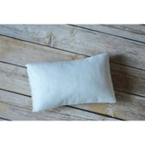 Kimberbell Blank Pillow Form - 5-1/2in x 9-1/2in