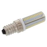LED Bulb, 14MM, Screw-In #KGCW-LED