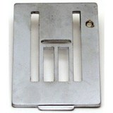 Needle Plate, Kenmore #KM40541