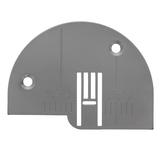 Needle Plate, Kenmore #KM57134